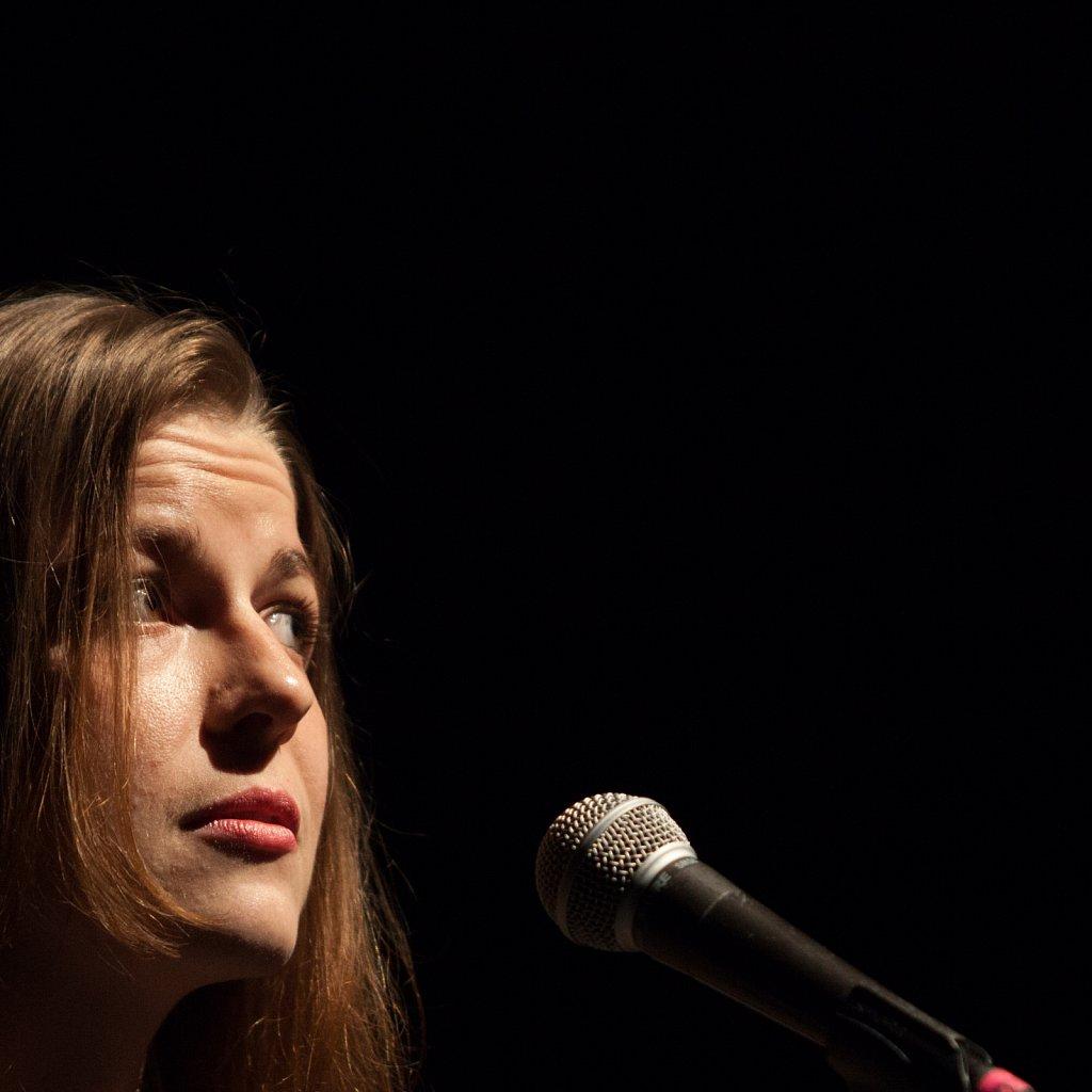 Renee Albrecht-Mallinger